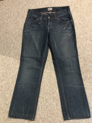 Thommy Hilfiger Jeans Dash W28 L34
