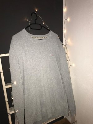 Thommy Hilfiger Pullover