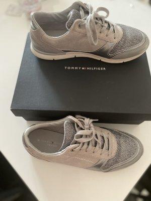 Thommy Hilfiger Schuhe