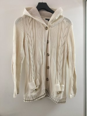 Thommy Hilfiger Strickjacke