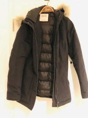 Thommy Hilfiger Winterjacke