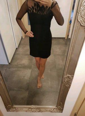Thopshop Kleid Größe 36/ Neu