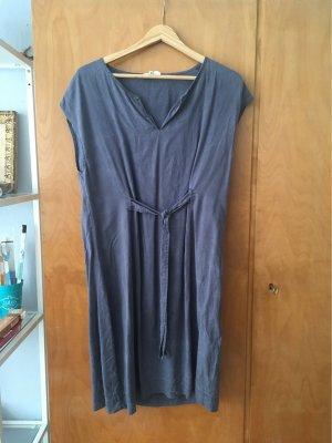 THOUGHT / Fair Fashion Kleid