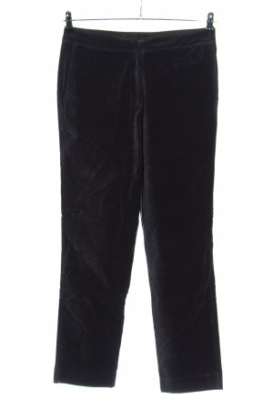 thought Stoffhose blau Casual-Look