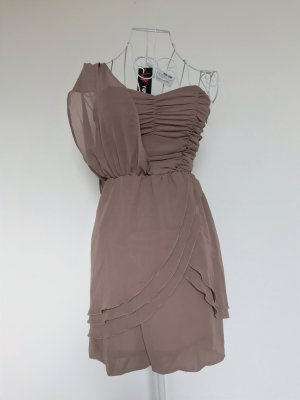 Tiara Dress