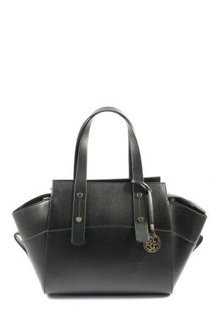 Tietzian Héritier Handtasche