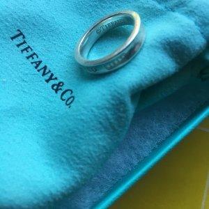 Tiffany 1837 Silber Ring
