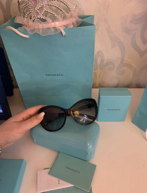 Tiffany and Co Sonnenbrille