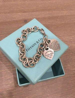 Tiffany Armband inkl extra Anhänger