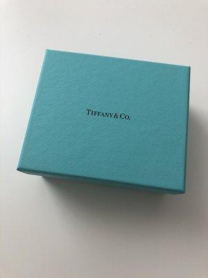 Tiffany&Co Silver Bracelet silver-colored
