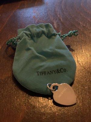 Tiffany&co Anhänger