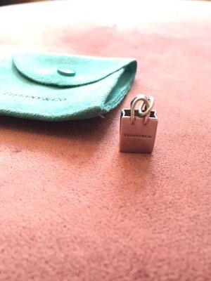 TIFFANY&Co. Anhänger Shopping Bag (original) NP: 250€