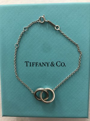Tiffany & Co Armband