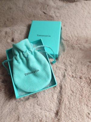 Tiffany&Co. Armband