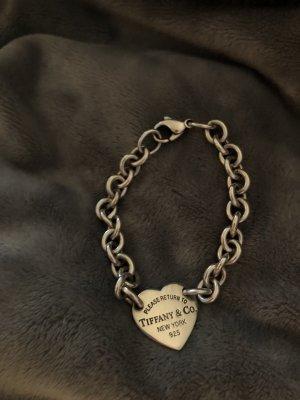 Tiffany & co Armband