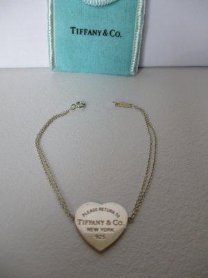 Tiffany&Co Armband