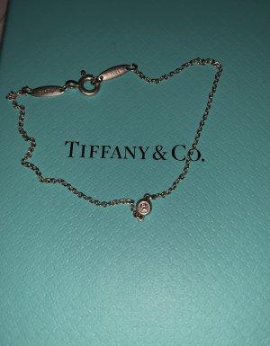Tiffany&co Armband mit Diamant
