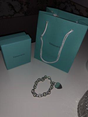 Tiffany&Co Armband mit Rechnung!