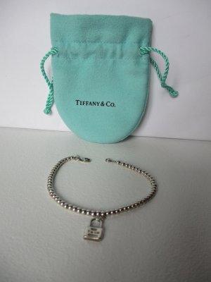 Tiffany&Co Armband, Silber 925, Gebraucht.