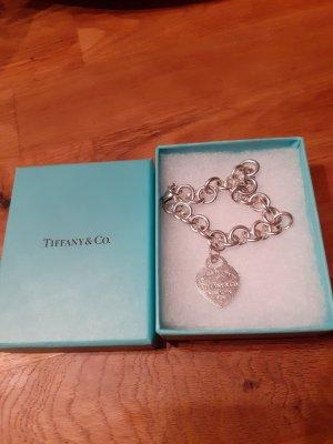 Tiffany & Co Armband silber #original#