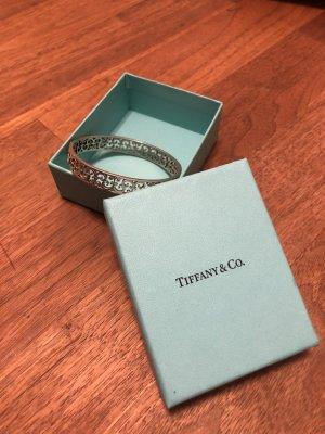 Tiffany&Co Braccialetto grigio chiaro
