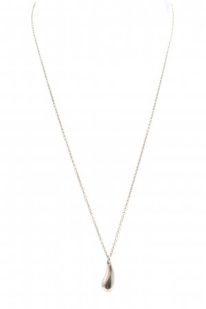 Tiffany&Co Collier goud elegant