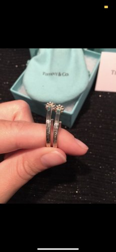 Tiffany&Co Creolen