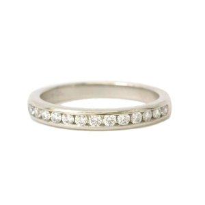 Tiffany&Co Orecchino argento