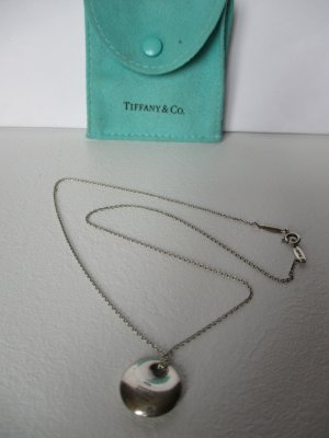 Tiffany Co Halskette-Elsa-Peretti-925-Silber.