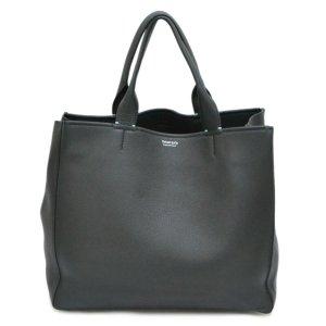 Tiffany & Co. Handbag