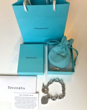 Tiffany&Co. Herz-Armband