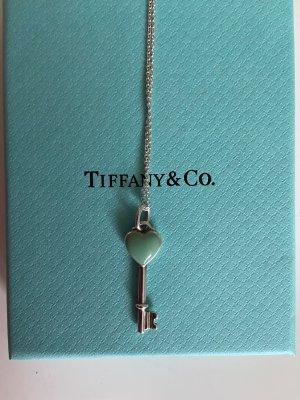 Tiffany&Co Pendant turquoise