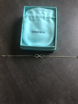Tiffany&Co Bracelet silver-colored