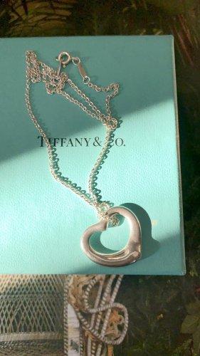 Tiffany & Co. Kette