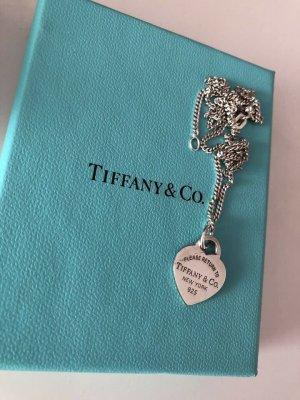 Tiffany&co Kette