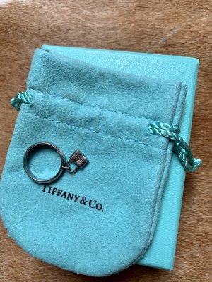 Tiffany&co  locker ring