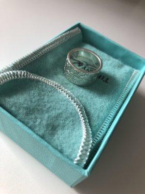 Tiffany & Co New York Ring Gr. 50