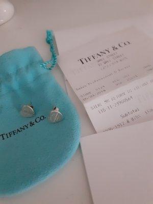 Tiffany&Co Ohrringe #original#