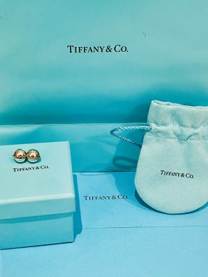 Tiffany & Co. Ohrstecker