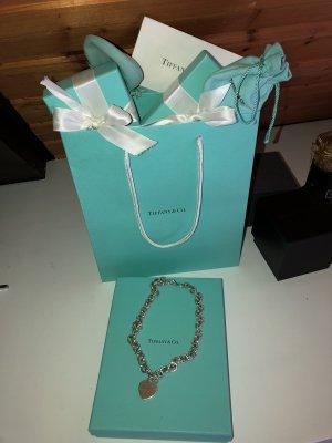 Tiffany & Co Return To Tiffany Kette