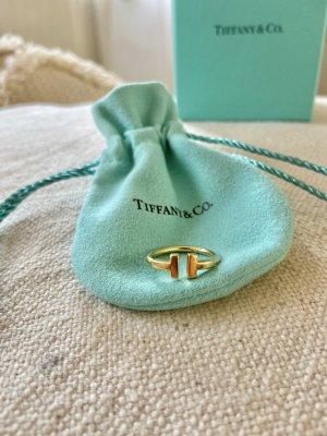 Tiffany & Co Ring gold