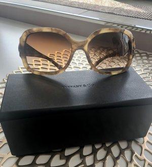 Tiffany&Co Sonnenbrille