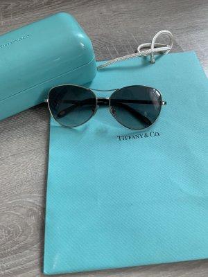 Tiffany&co Sonnenbrille Damen