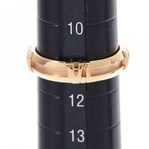 Tiffany & Co. vintage ring