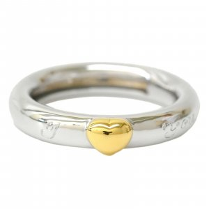 Tiffany & Co. Yellow Gold Ring