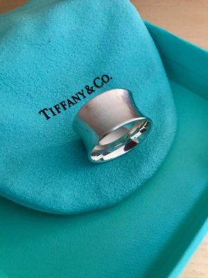 Tiffany Damenring 925er Silber Gr. ca. 55