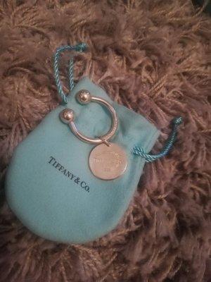 Tiffany Schlüsselanhänger