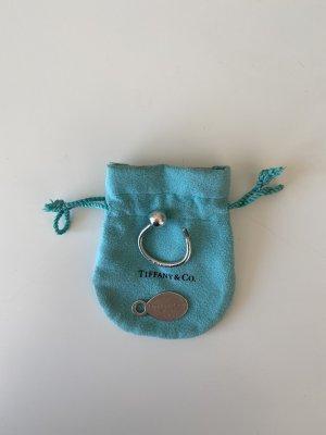 Tiffany Schlüsselanhänger ohne Kugel