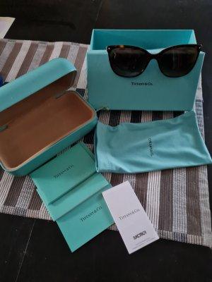 Tiffany Sonnenbrille