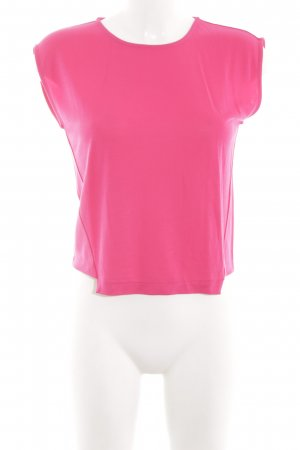 Tiger of sweden Blusentop pink Casual-Look